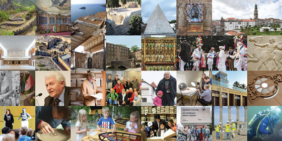 europa nostra nagrada blog